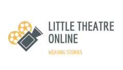Little Theatre Online